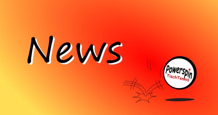 Powerspin News