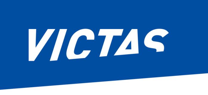 VICTAS
