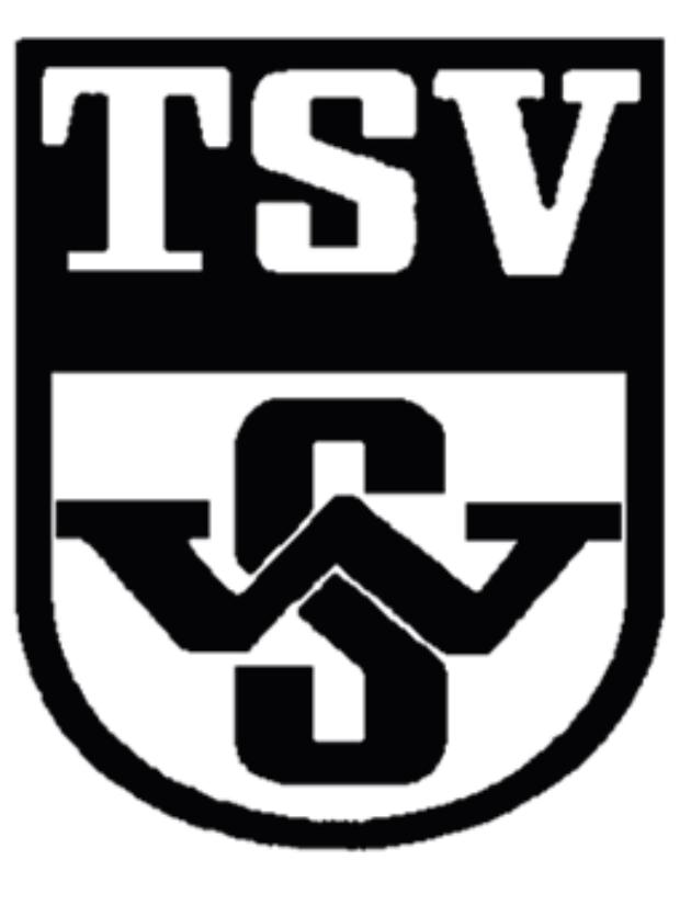 TSV Wrestedt / Stederdorf