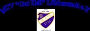 MTV Lübberstedt