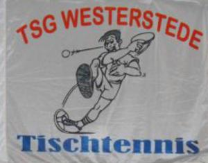 TSG Westerstede